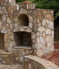 Pizza Oven Outdoor Fireplace by Plans For A Brick Outdoor Fireplace With Pizza Oven Google
