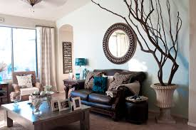 tuscan eclectic living room house makeover part 1 house