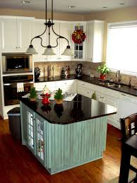 stunning best color for cabinets in a small kitchen also of top