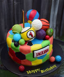 140 best my own cakes images on pinterest birthday boys themed