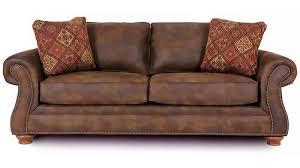Ashley Home Furniture Austin Tx Living Room Sofas Gallery Furniture