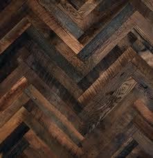 chevron wood inspire me chevron floor woods