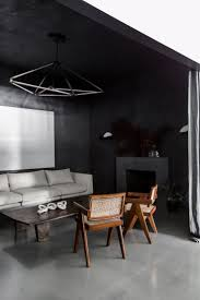 481 best living in monotones images on pinterest architecture