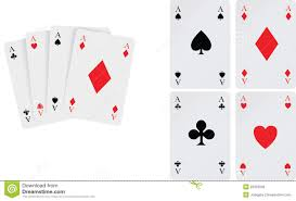 100 playing card template custom baseball cards retro 75