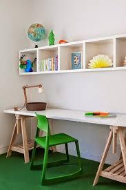 Diy Kid Desk Table Design Children S Desk Dressing Table Fold Childrens