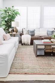 1066 best living room interior design ideas images on pinterest