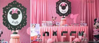 minnie mouse party supplies kara s party ideas minnie mouse party supplies archives kara s