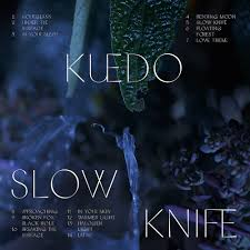kuedo u0027s new record is a heart stopping two headed beast thump