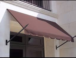 Superior Awning Van Nuys Spear Awning Awnings Patio Covers Retractable Awnings Roller