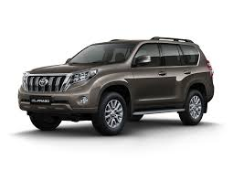 toyota cruiser price toyota land cruiser prado