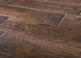 wood look tile awesome ceramic tile flooring as wood plank tile
