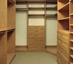 Closetmaid Systems Closetmaid Wood Closet Systems U2014 Steveb Interior Wood Closet