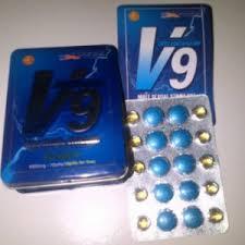 v9 obat kuat pria alami obat kuat v9 asli