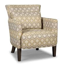 Livingroom Chair by Rachael Ray U0027s Home Collection U2013 Jennifer Furniture
