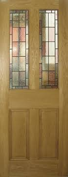 Edwardian Interior Doors Period Interior Panels Doors And Stained Glass Doors Available