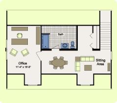 modular garage with apartment modular garage apartment floor plans latest bestapartment 2018