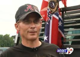Why The Confederate Flag Is Offensive 2 Decatur Workers Say Confederate Flag Led To Them Losing Jobs