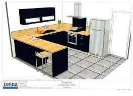 plan travail cuisine bois plan de travail cuisine bois massif plan de travail bois plan de