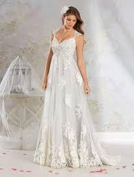 alfred angelo vintage lace wedding dresses alfred angelo modern vintage wedding dresses style 8538 8538