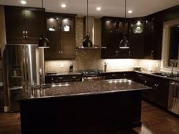 kitchen backsplash ideas with dark cabinets gorgeous kitchen backsplash décor ideas with dark cabinets 55