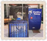 dunk tank rental nj new jersey dunk tank rentals county dunk tank rentals