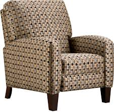 Lazy Boy Loveseat Furniture Hi Leg Recliner Reclining Loveseat Double Recliner