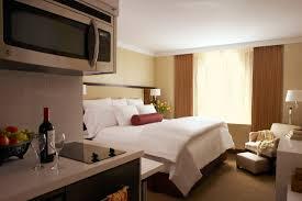 top ihg reward night destinations in the americas
