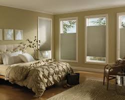 bedroom bedroom window treatments 137 dining room window
