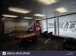 Office View by Toronto Canada 29th Of May 2016 Mayor John Tory U0027s Office View
