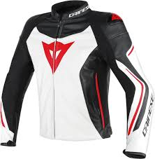 motorcycle clothing online dainese motorcycle leather clothing australia online store