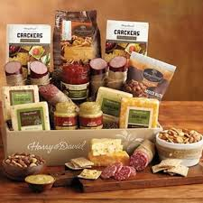 gourmet cheese baskets the 10 best cheese sausage meat gift baskets http regarding meat
