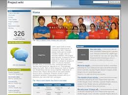 google sites gets dozens of templates pcworld