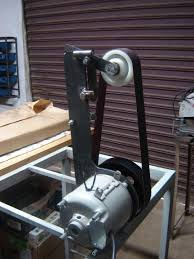 free metalworking project plans 2
