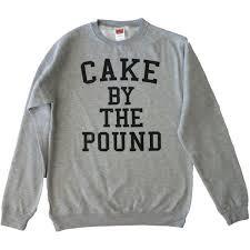 más de 25 ideas increíbles sobre cake by the pound en pinterest