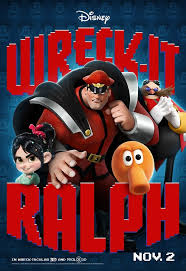 123 wreck ralph sugar rush images sugar