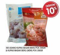 Teh Kotak Di Superindo promo harga makanan beku terbaru minggu ini katalog superindo