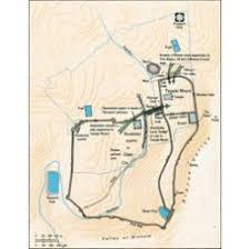 siege bce pompey s siege of jerusalem in 63 bce carta jerusalem