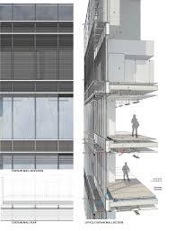 The Bldgtyp Blog Exterior Detailing 550 Best Details Images On Pinterest Architecture Architecture