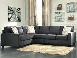 ashley furniture blue sofa ashley furniture macie brown sofa conceptstructuresllc com