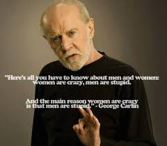 pax on both houses george carlin s criticism of capitalist