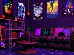 hippie bedroom hippie lights for bedroom dream rooms hippie bedroom lights