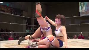 extreme backyard wrestling videos magickalideas com