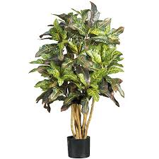 fake trees for home decor office interior decorating with silk trees silk flowers floral