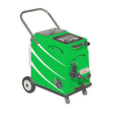 Upholstery Cleaners Machines Professional Carpet Cleaning Machines Alltec Co Uk