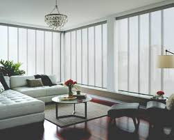 the best brands for motorized window treatments rockville interiors