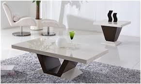 Cheap Living Room Furniture Houston by Living Room Glass Living Room Table Walmart Living Room Tables