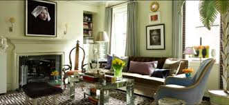 mid century modern geometric rugs 10 chic rooms decorating tips