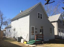 house for rent 4 bed 1 bath large yard unavailable devils 222 12th st w