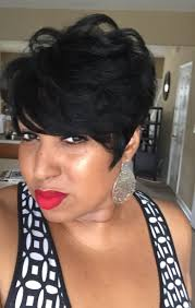 best 25 27 piece hairstyles ideas on pinterest short sew in