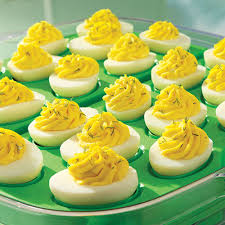 deviled egg dish delicious deviled eggs recipes pered chef us site